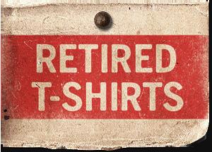 T Shirt Club | Bar Shirts | Dive Bar Shirt Club